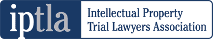 Intellectual Property Trial Lawyers Association